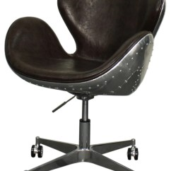 Swivel Chair Office Warehouse Revolving Without Arms Amazing Deal On New Pacific Direct 633035p D2 Al Duval Industrial Chairs