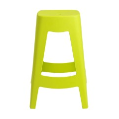 Lime Green Chairs For Sale Nursing Chair Accessories Furniture At Contemporary Warehouse