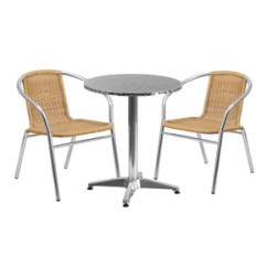 Big Round Chair Desk Fabric Chairs At Contemporary Furniture Warehouse