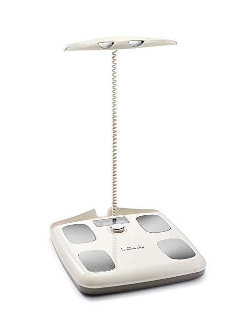 InBody H20N Digital Scale Weight Management   Wellbots