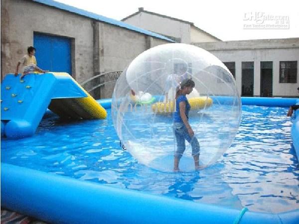 Fun Pool Accessories  Liquidseat