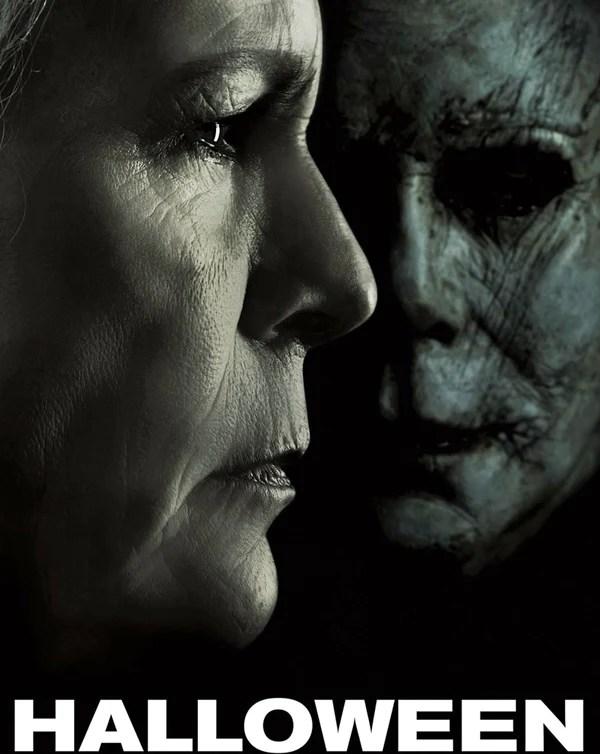 Halloween (2018) [MA HD]   DigitalAddictsAnonymous