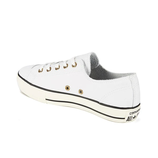 converse ct as ox