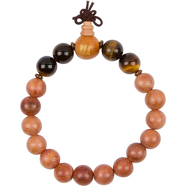 Bamboo Wood Bracelet Woodies