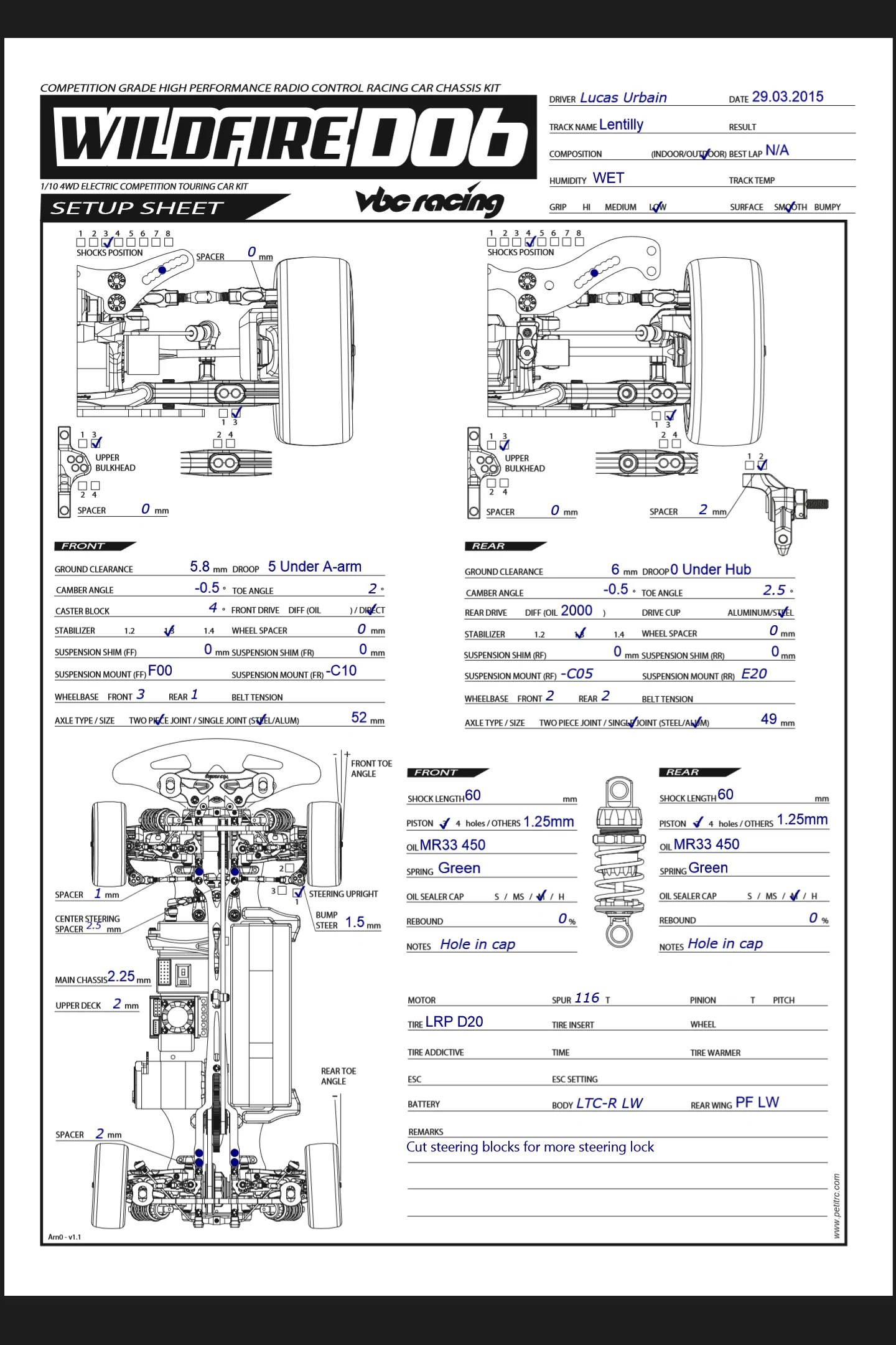 hight resolution of support downloads vbc racing vav system diagram mid rise office wet kit diagram pdf