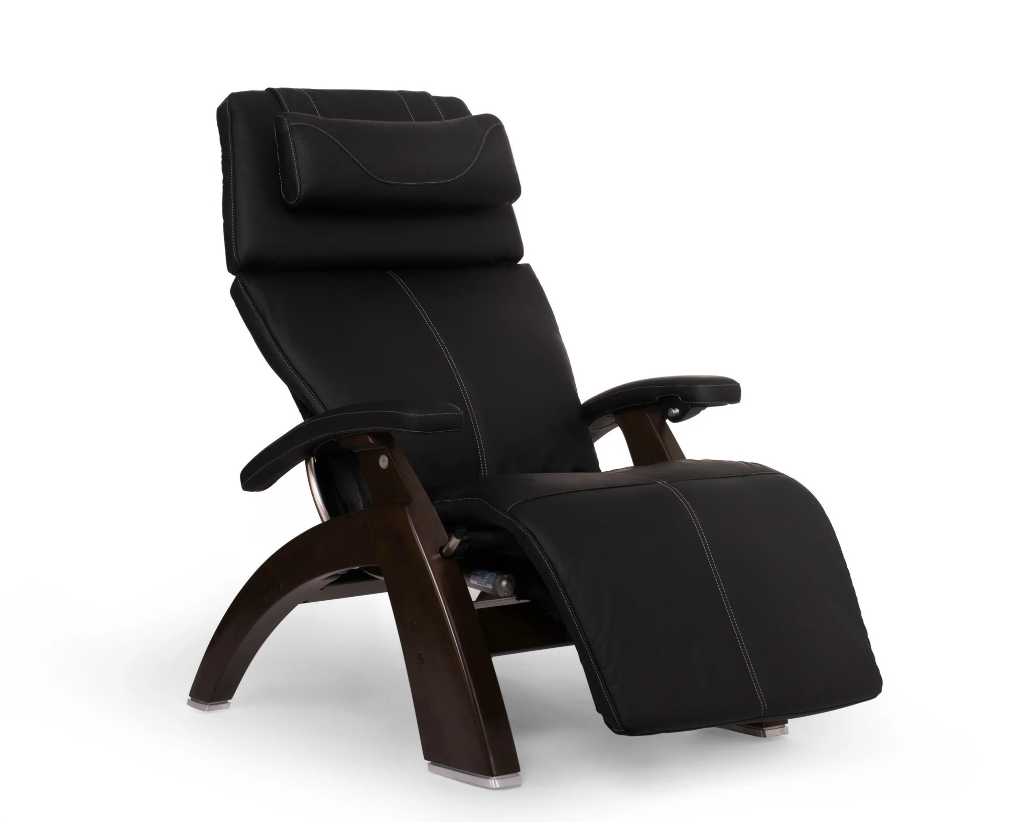 Zero Gravity Office Chair Why Buy Zero Gravity Chairs From Recliners L A Instead Of Amazon