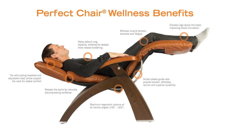 swing chair benefits 2 rocking chairs swinging zero gravity recliners la