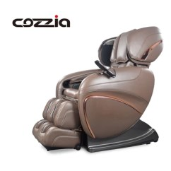 Positive Posture Massage Chair Reviews Living Room Accent Chairs Ec-628 (cozzia) | Recliners.la