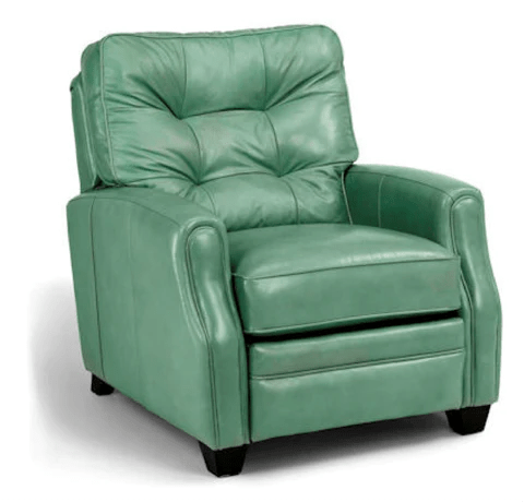 Ask Us for Flexsteel Furniture Reviews  Reclinersla