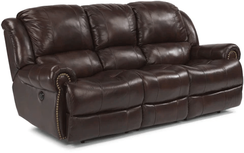 Find Flexsteel Furniture Dealers Here Reclinersla