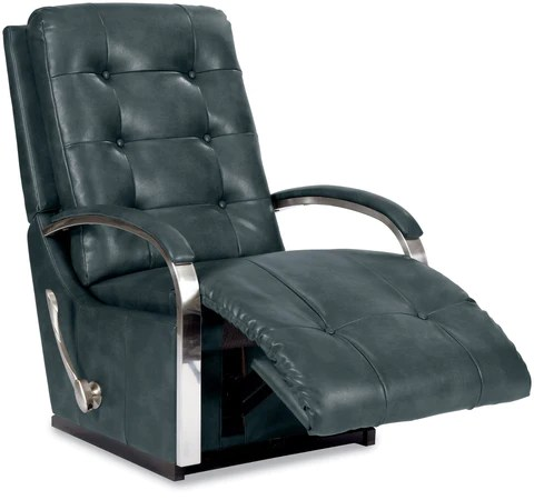 Power Recliners vs Manual Recliners  ReclinersLA