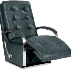 Most Comfortable Reclining Sofa Round Couch Power Recliners Vs. Manual | Recliners.la