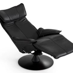 Zero Gravity Chair Clearance Relaxing Design Recliners La A Site If You Haven T Heard About Chairs Re In For Treat Based On Concept Developed By Nasa The Defying Take Pressure Off