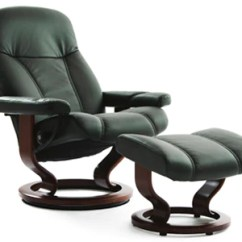 Positive Posture Massage Chair Reviews Bed Accessories Stressless Ekornes Furniture - Recliners.la