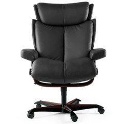 Stressless Chair Sale Office Covers Uk On Special Recliners La