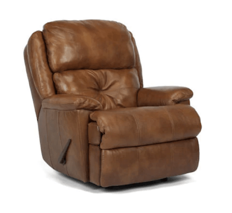 Get Flexsteel Quality for Your Home  Reclinersla
