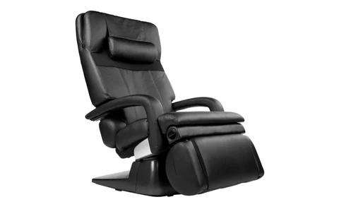 positive posture massage chair resin wicker chairs white our vs costco collection - recliners.la