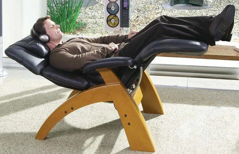 Sale on Zero Gravity Chairs Now  Reclinersla