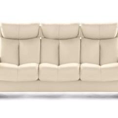 Sofa Theater Pasadena Lounge Amman Menu Ekornes Stressless Legend Chair High Back Home Theatre