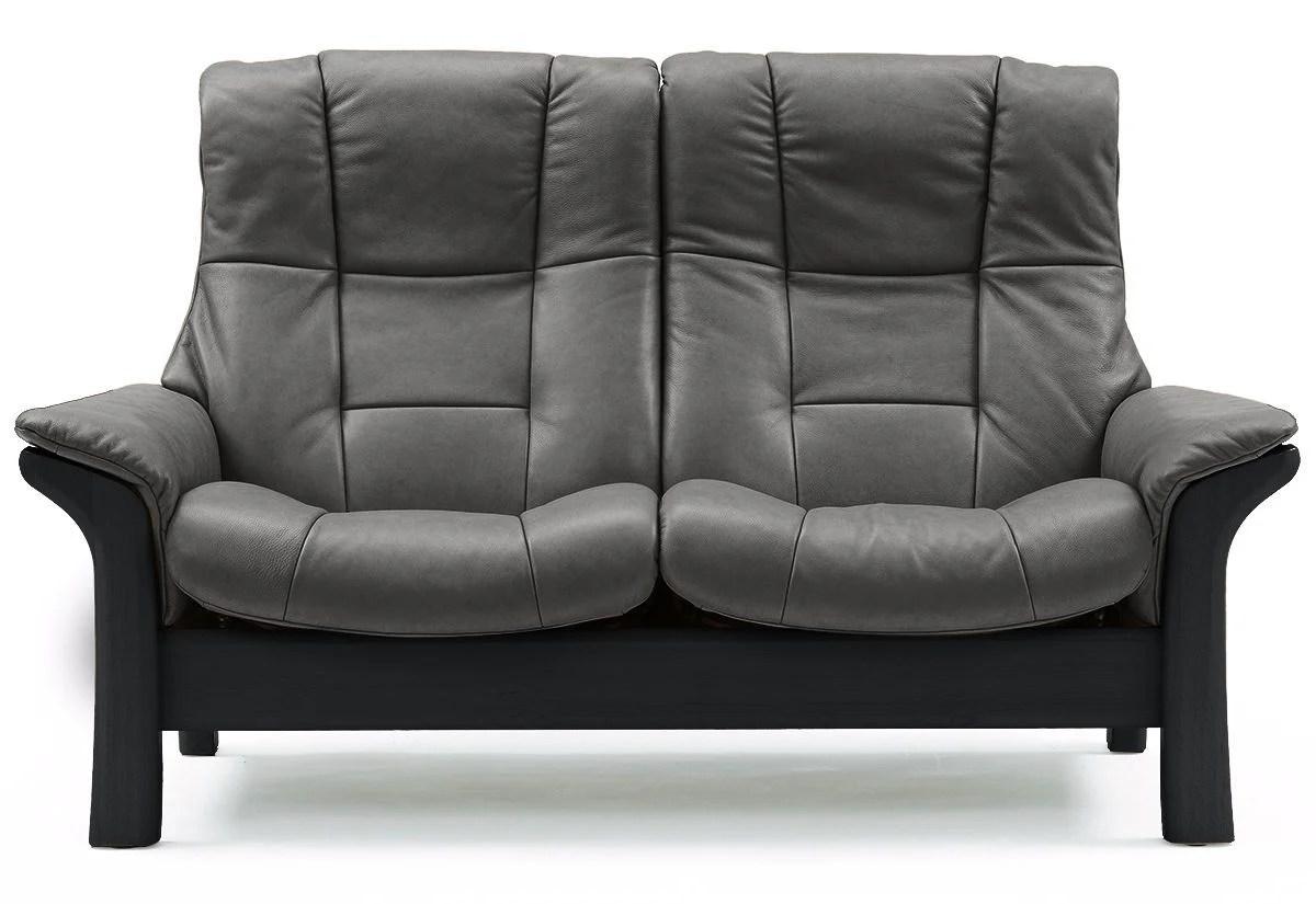 ec 06 massage chair swivel homebase ekornes stressless buckingham l loveseat high back