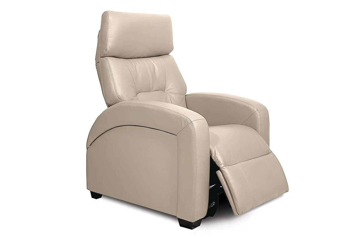 zero gravity chair recliner relax the back mobility lift zg5 palliser recliners la