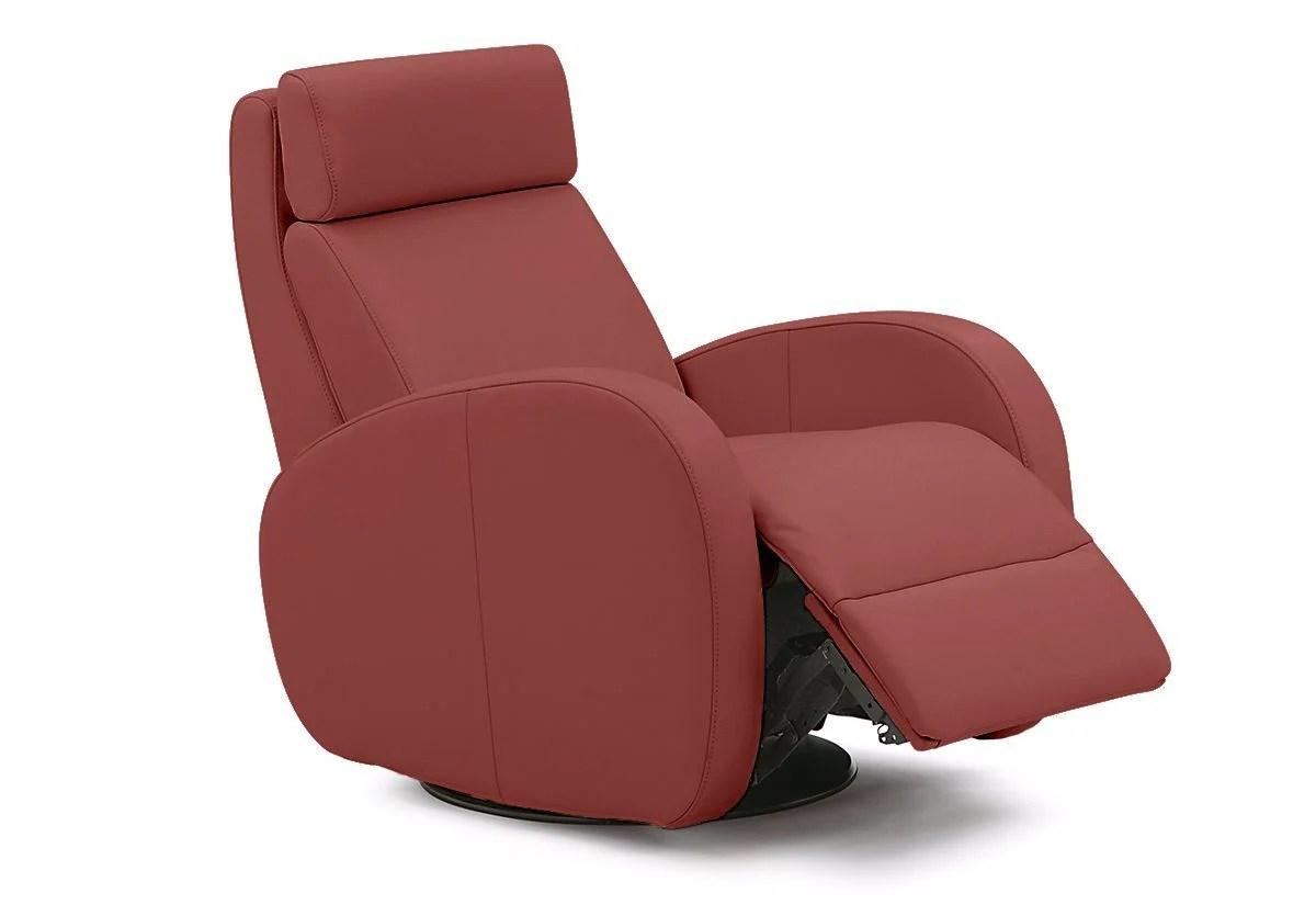 ec 06 massage chair white plastic garden chairs and tables jasper recliner my comfort palliser recliners la