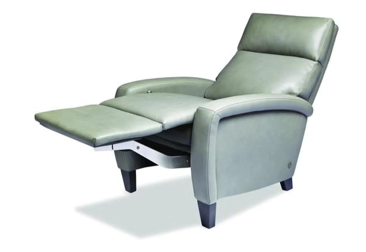 american leather chairs and recliners rent chair covers for wedding dexter comfort recliner la