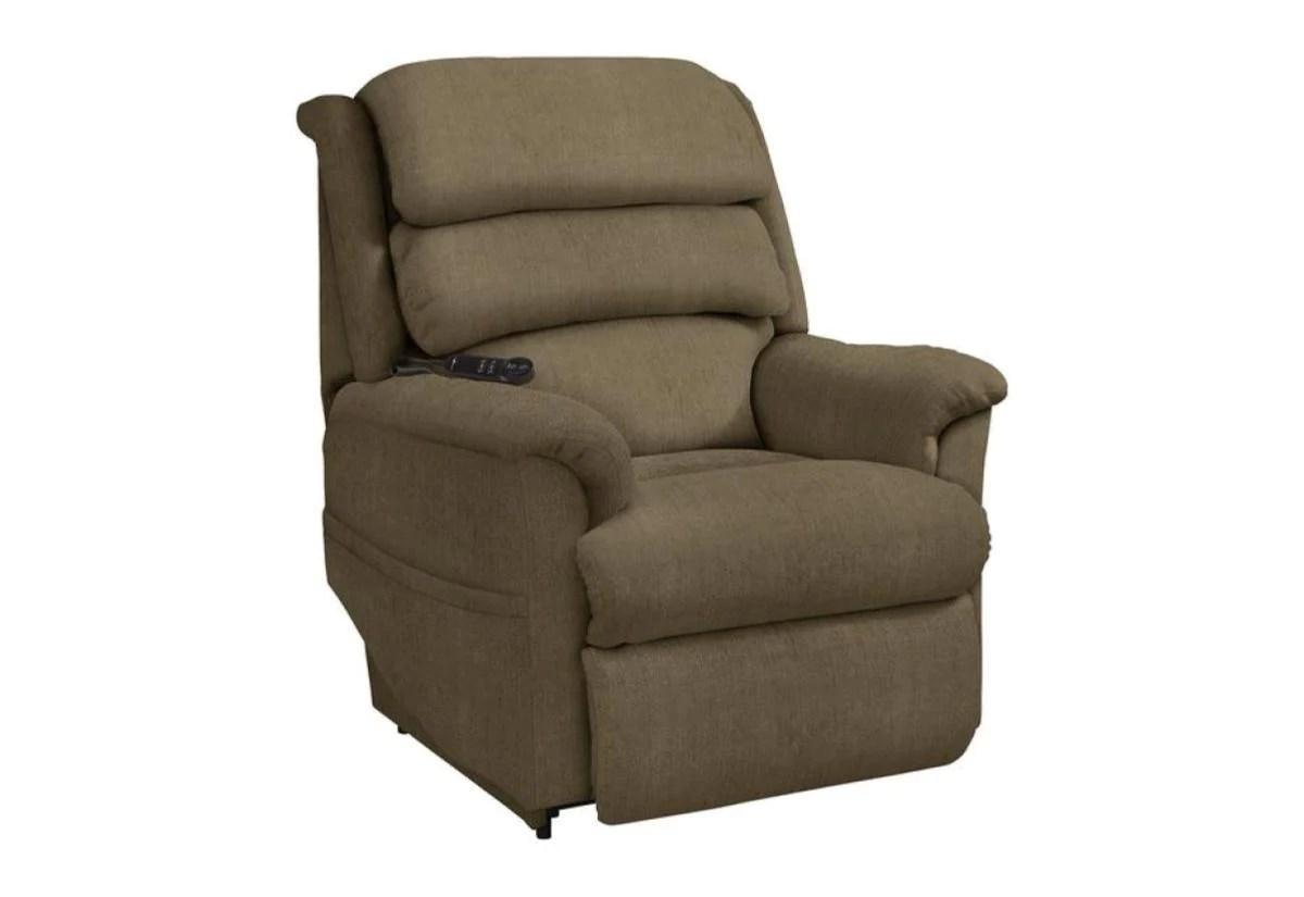 ec 06 massage chair futon folding astor lift recliner la z boy recliners