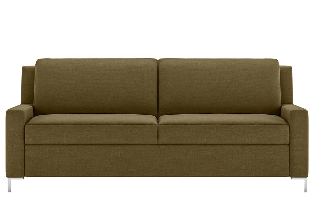 tempur sofa armless bed canada american leather premier bryson comfort sleeper