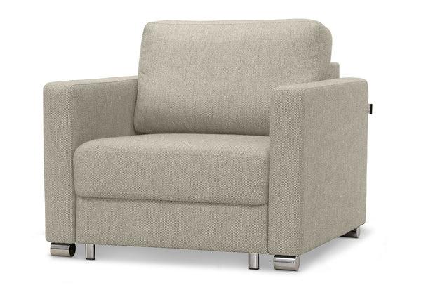 Luonto Sleepers Sofa Beds  Furniture  Reclinersla