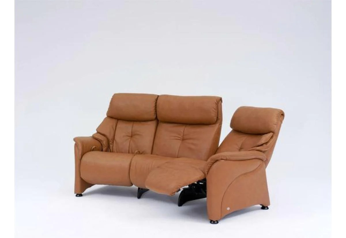 slumberland com sofas air sofa set 5 in 1 wooden chairs with arms at