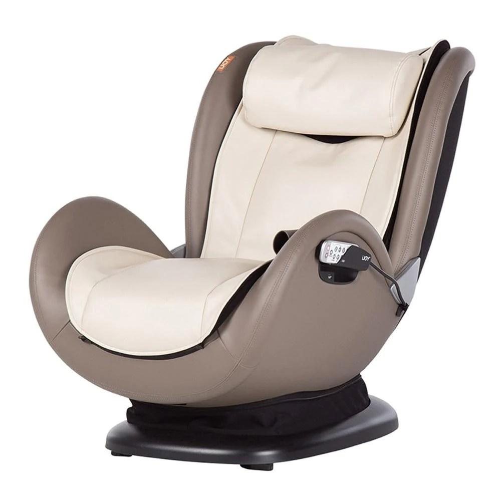 reclining massage chair finn juhl 109 human touch recliner furniture chairs perfect zero ijoy 4 0