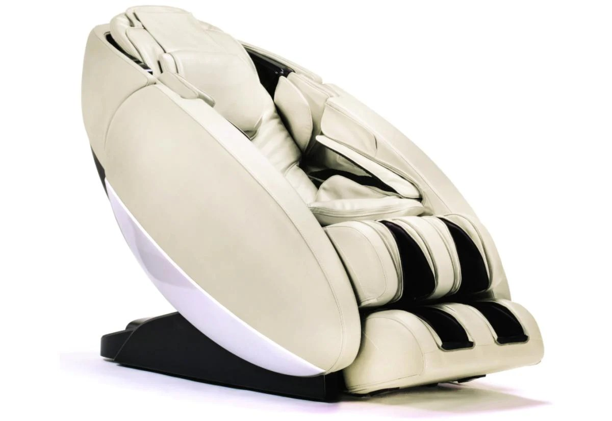 human touch massage chairs swing chair shops in coimbatore novo xt recliners la video