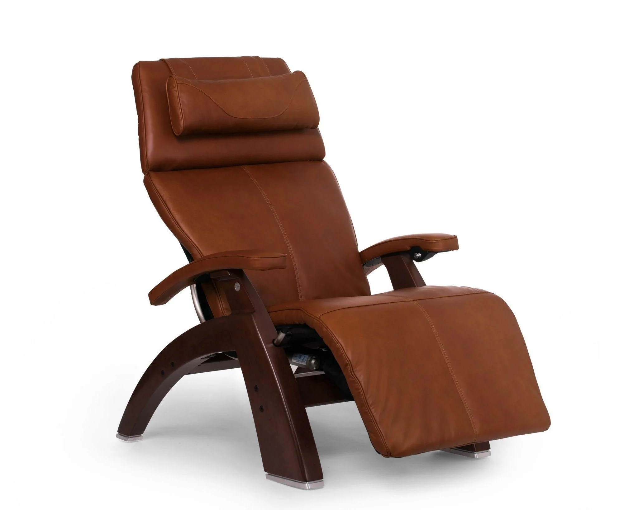 Zero Gravity Lift Chair Perfect Chair Pc 600 Omni Motion Silhouette Zero Gravity