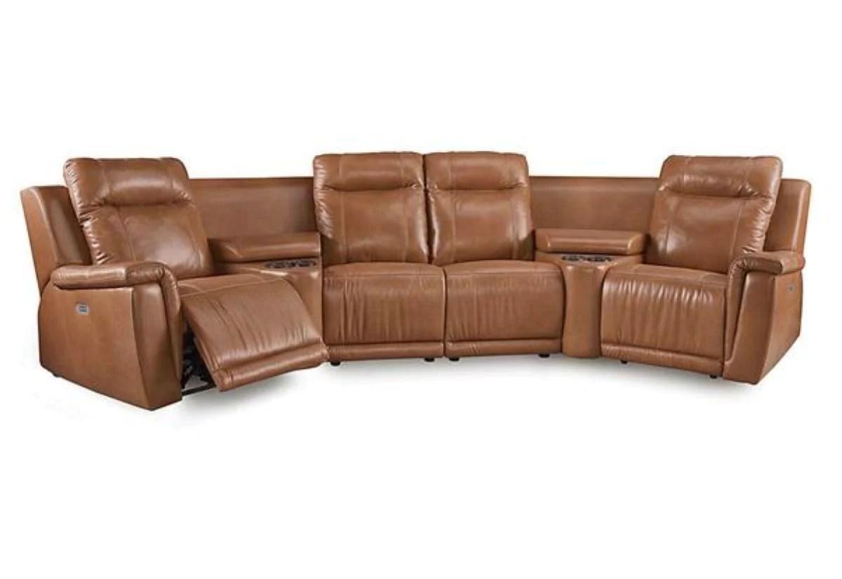dwr theatre sofa review colored sofas theater taraba home