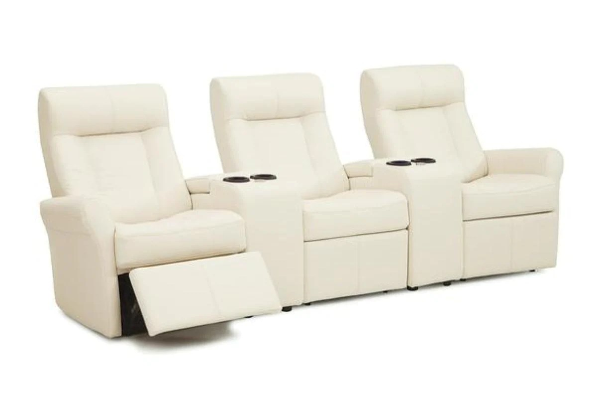 dfs navona sofa reviews reupholster east london home theater seating indianapolis review co