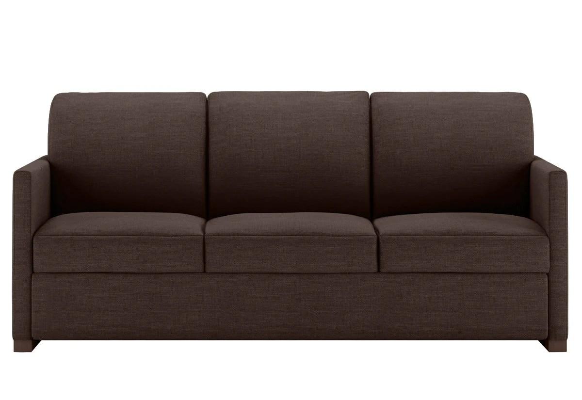 tempur sofa elran reclining parts tempurpedic sleeper  home decor 88