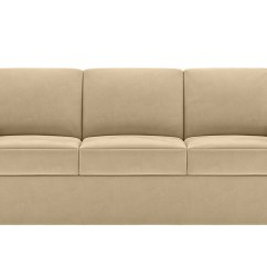 Tempur Sofa Home Depot American Leather Comfort Sleepers And Recliners