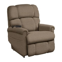 La Z Boy Lift Chair Parts Yanaki Barber Chairs Pinnacle Recliner Recliners