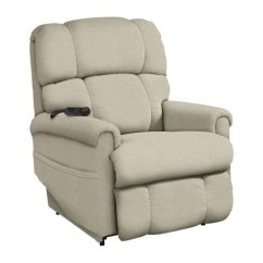 Lift Recliner Chairs For Sale Office Chair Covers Ikea Pinnacle La Z Boy Recliners