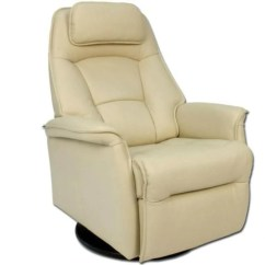 American Leather Swing Chair Safety 1st High Recall Fjords Relaxer Stockholm Recliner Recliners La