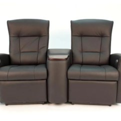 American Leather Swing Chair Broyhill Big And Tall Office Fjords Relaxer Ulstein Reclining Loveseat By