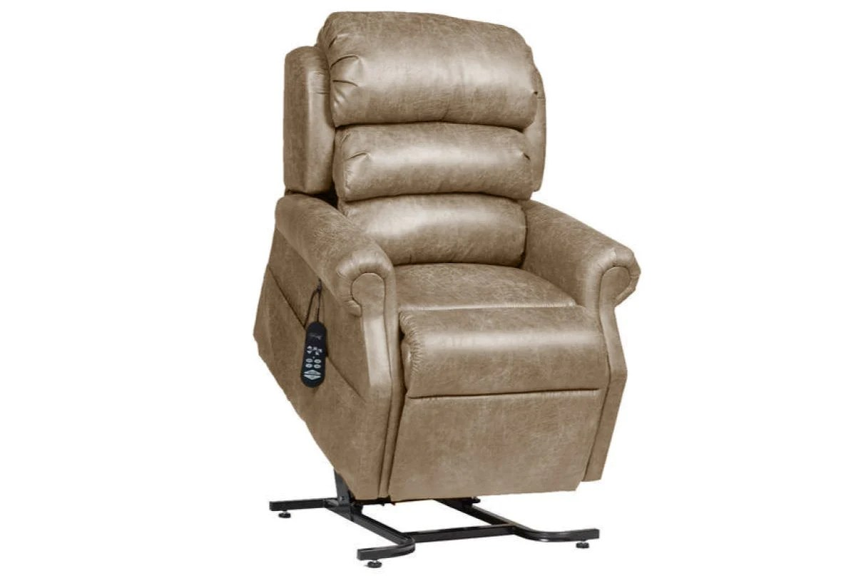 small lift chairs recliners banana lounge chair stellar 550 recliner ultracomfort