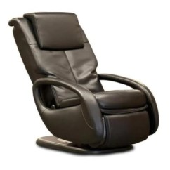Positive Posture Massage Chair Tiffany Chairs Wholebody 7 1 Human Touch Recliners La