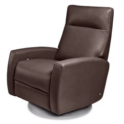 American Leather Chairs And Recliners Chair Rentals Philadelphia Eva Comfort Recliner La
