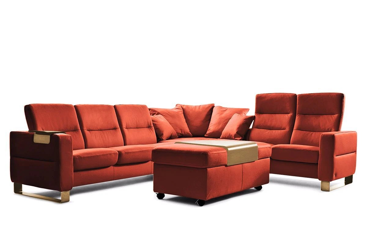 sofa theater pasadena thomasville leather prices reclining sectionals, motion sectional, power sectionals ...