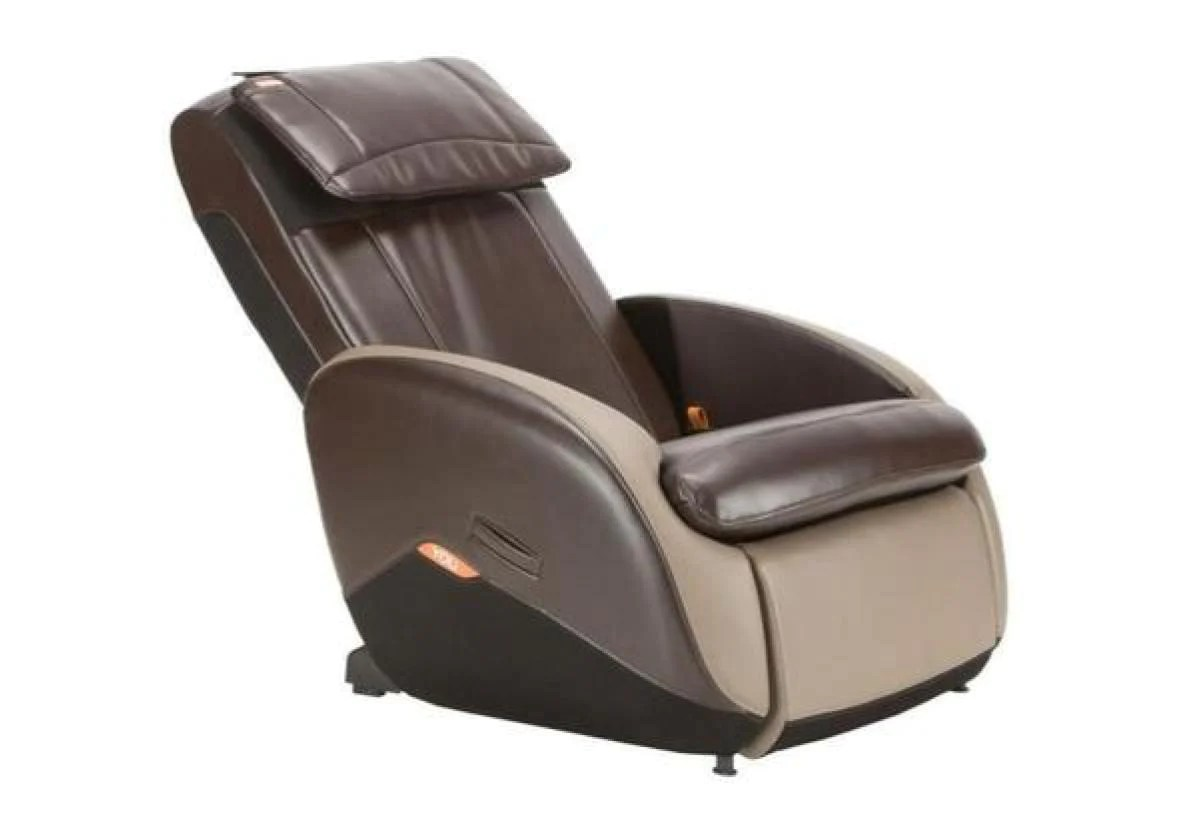 htt massage chair rent tables and chairs ijoy active 2 0 human touch recliners la