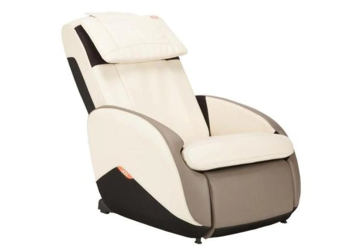 positive posture massage chair best baby high seating chairs recliners la ijoy active 2 0 human touch