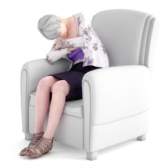 Geriatric Chair For Elderly Covers Folding Chairs Amazon Recliner The Ireland Results