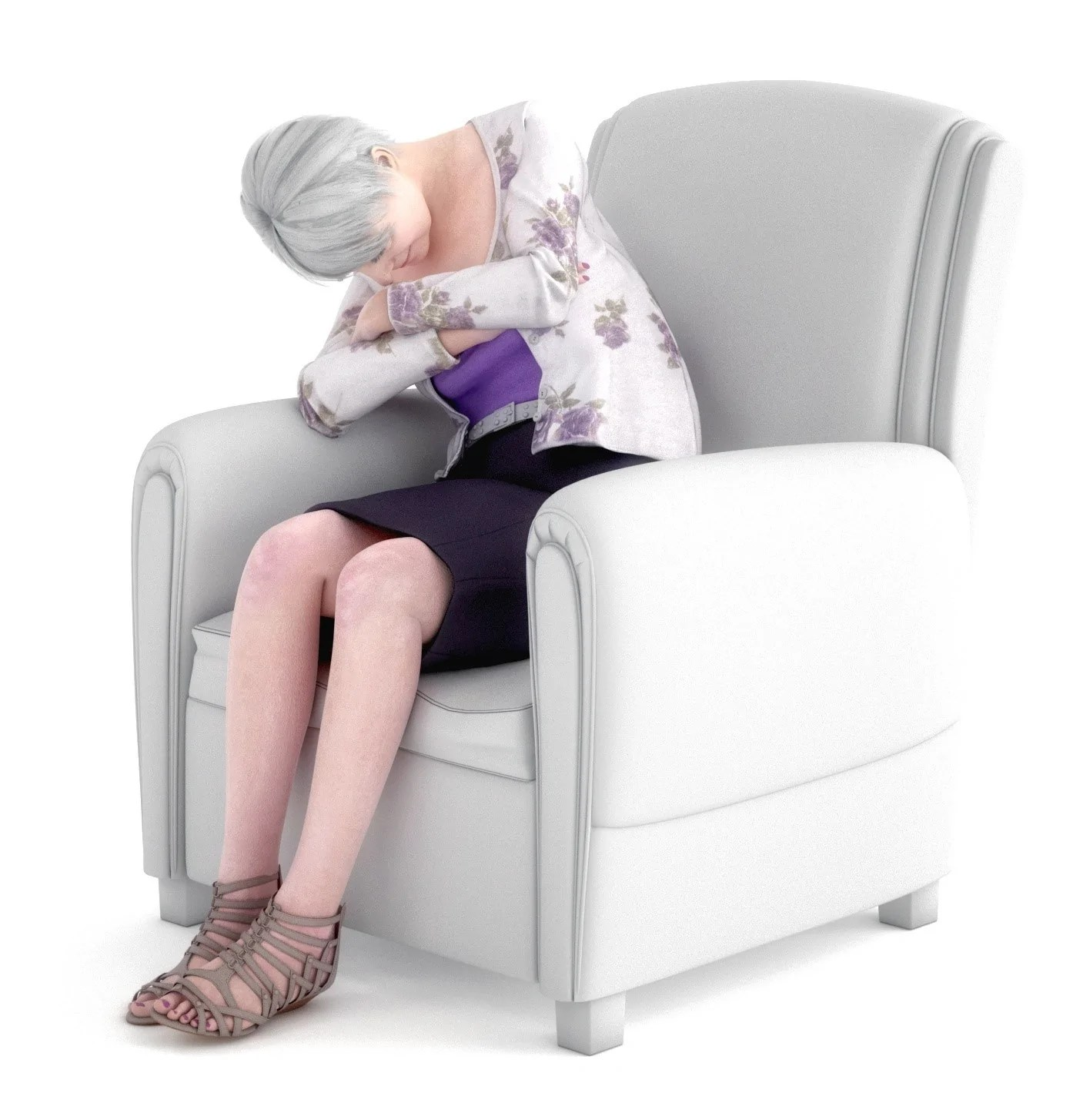 chair design for elderly hanging stand weight recliner chairs the ireland results